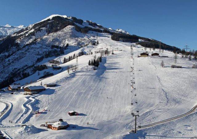 kaprun-zell-am-see-1
